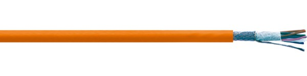 SERVO кабели по стандартам INDRAMAT INK