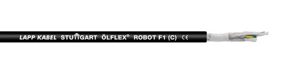 ÖLFLEX ROBOT F1 ( C )