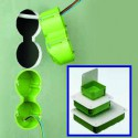 Коробки для гипрока и принадлежности