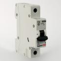 Автоматические выключатели LR 6kA