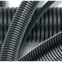 Защитные рукава - системы для кабелей, гофрированные
