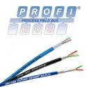 Кабели для Bus-систем PROFIBUS-РА