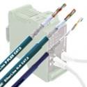 LAN-кабели для промышленности