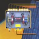 Устройства для солнечных батарей