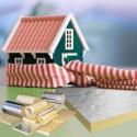 Материалы для строительства и ремонта