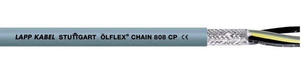 ÖLFLEX CHAIN 808 CP