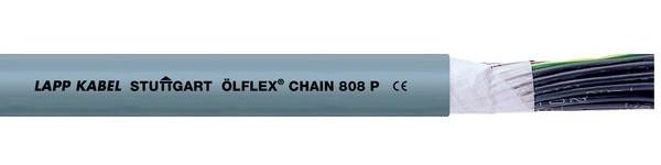 ÖLFLEX CHAIN 808 P