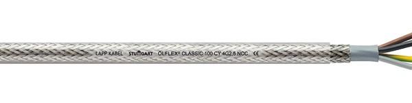ÖLFLEX CLASSIC 100 CY