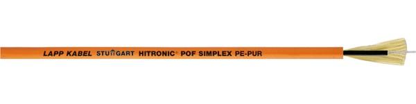 HITRONIC POF SIMPLEX PE-PUR